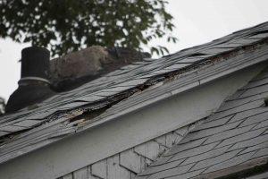 Naperville Roof Repair